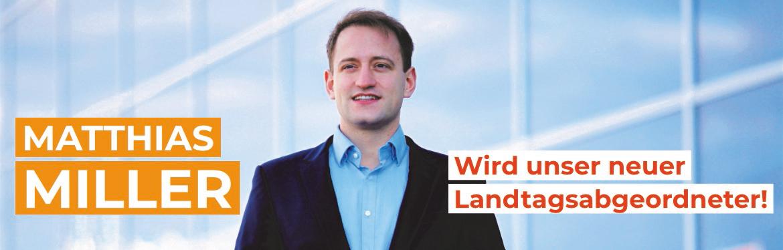 Landtag_Matthias.jpg