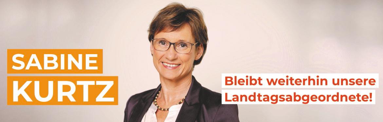 Landtag_Sabine.jpg