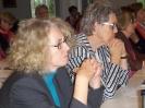 FU Bezirksdelegiertentag - September 2012_1