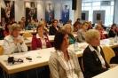 FU Bezirksdelegiertentag - September 2012_3