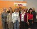 FU Bezirksdelegiertentag - September 2012_5