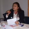 FU Bezirksdelegiertentag - September 2012_7