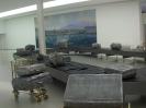 Im Museum SCHAUWERK in Sindelfingen - Januar 2013_2
