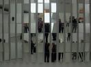 Im Museum SCHAUWERK in Sindelfingen - Januar 2013_3