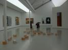 Im Museum SCHAUWERK in Sindelfingen - Januar 2013_5