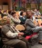 Klinikverbund Südwest   -   ein Überblick -Oktober 2012