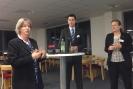 Klinikverbund Südwest - Versorgungszentrum Calw-Stammheim - Oktober 2013